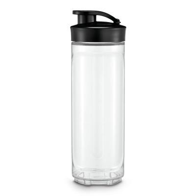 WMF Trinkflasche für Smoothiemaker