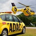 ADAC Premium - Partner